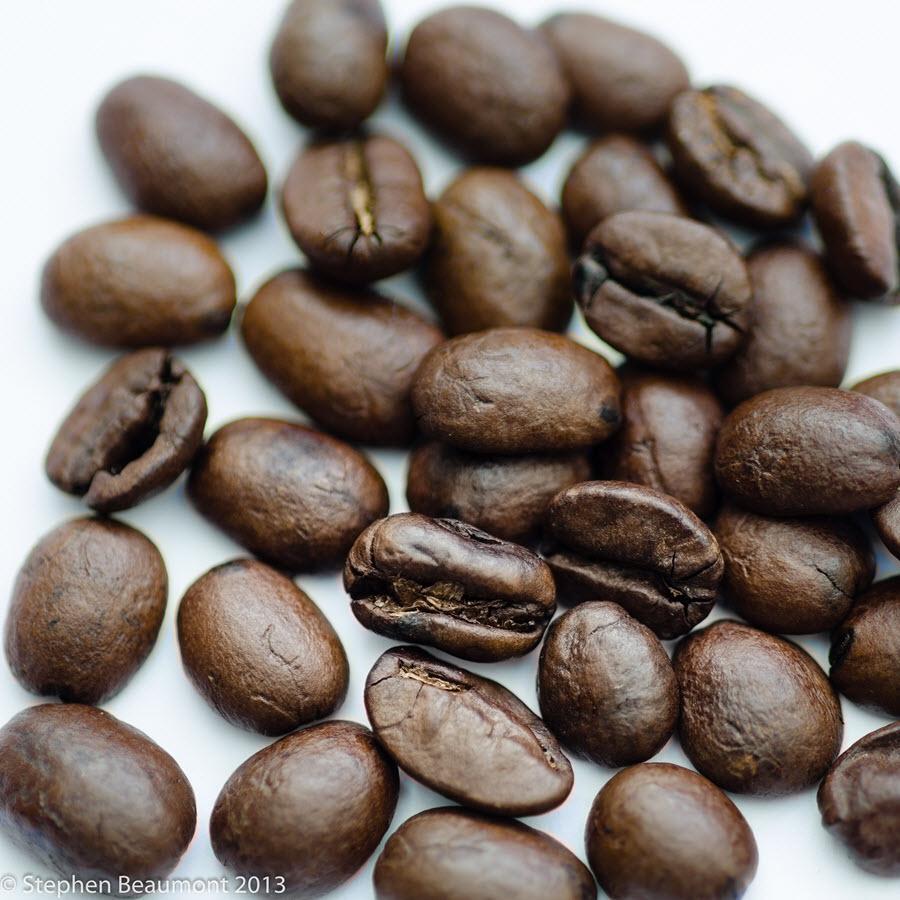 Кофе kak hranit kofe 2