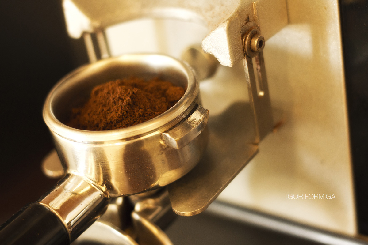 kak-hranit-kofe-3  Кофе kak hranit kofe 3