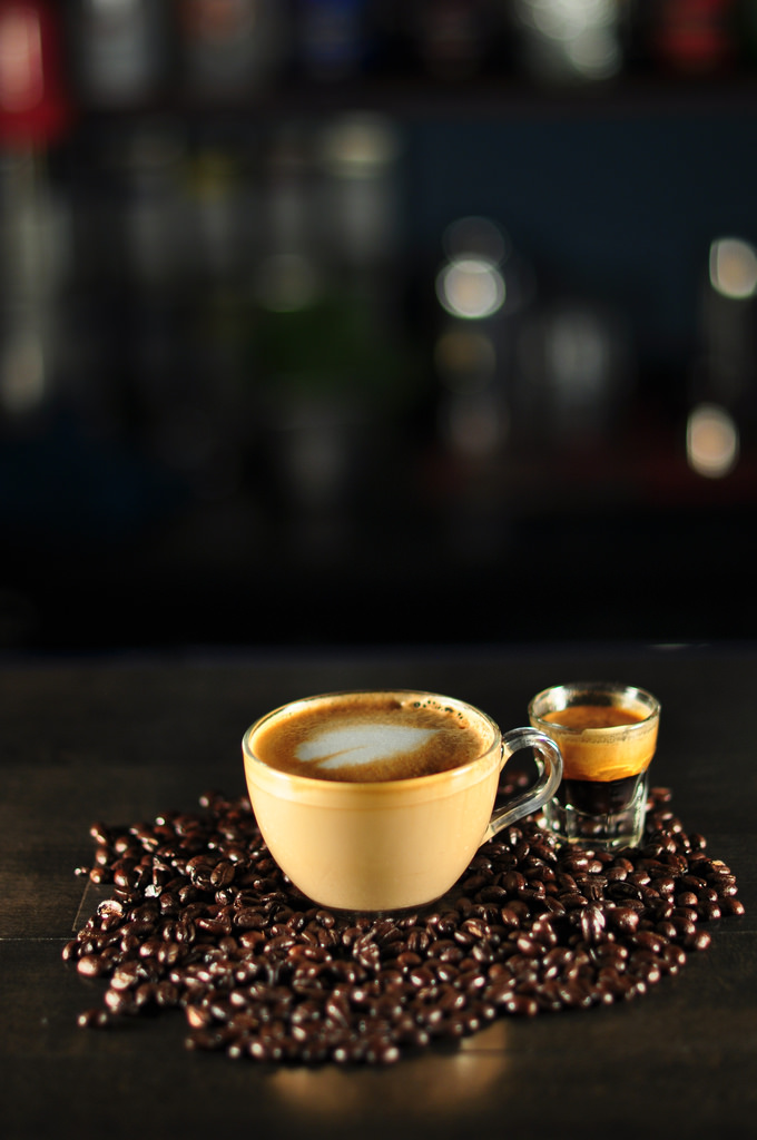kak-hranit-kofe-4  Кофе kak hranit kofe 4