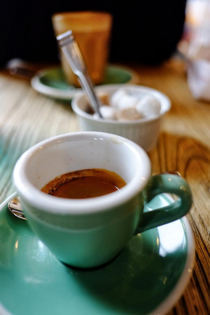 kak-hranit-kofe  Кофе kak hranit kofe