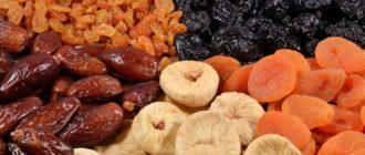 как хранить сухофрукты  Как сохранить каштаны на зиму kak hranit suhofrukty izyum kuraga inzhir 330x140