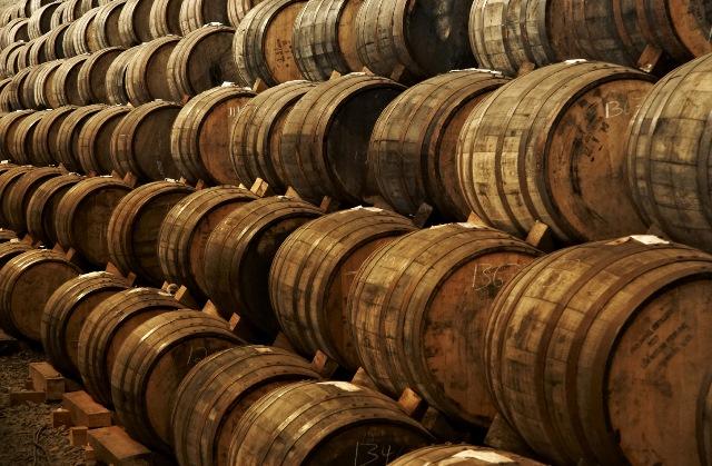 как хранить вино как хранить вино Вино kak hranit vino 01