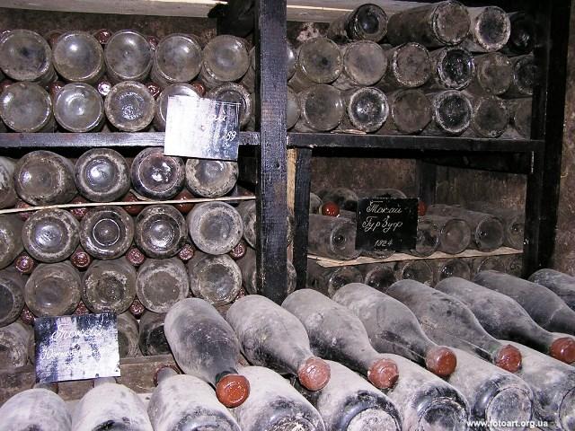Вино как хранить вино Вино kak hranit vino 02