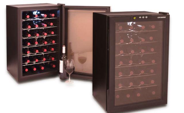 kak-hranit-vino-03 как хранить вино Вино kak hranit vino 03