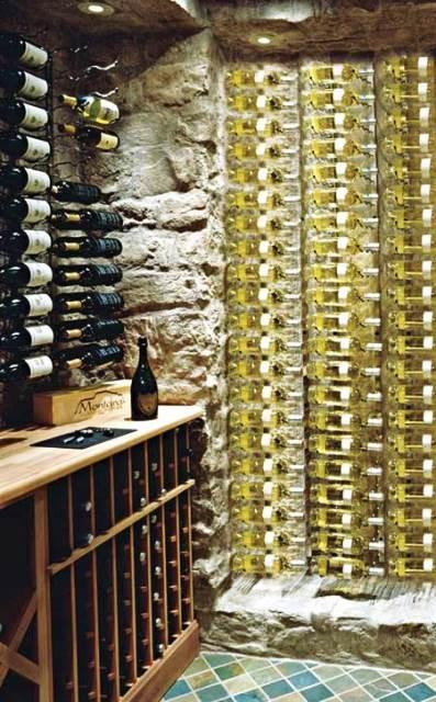 kak-hranit-vino-04 как хранить вино Вино kak hranit vino 04