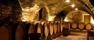 как хранить вино Вино kak hranit vino 330x140
