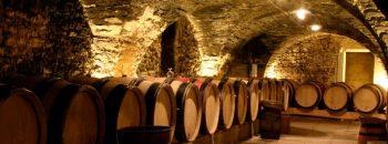 как хранить вино Вино kak hranit vino 350x130