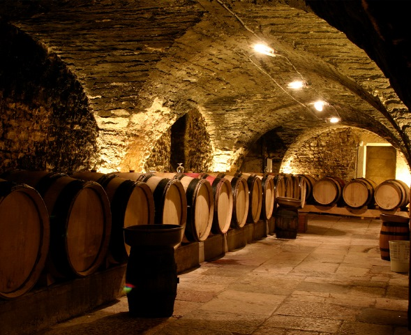 как хранить вино Вино kak hranit vino