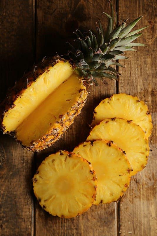kak-hranit-ananas-002  Ананас kak hranit ananas 002