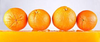 Как проверить срок годности косметики Как проверить срок годности косметики? kak hranit apelsin 001 330x140