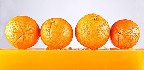Апельсин kak hranit apelsin 001