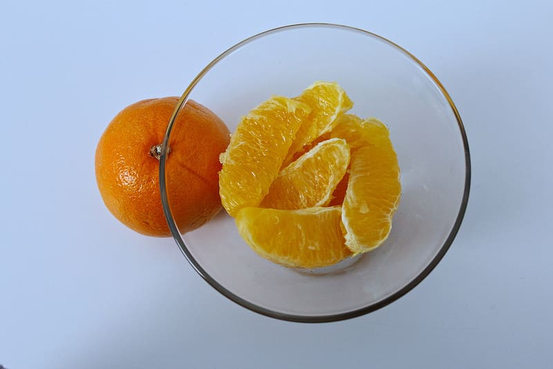 kak-hranit-apelsin-002  Апельсин kak hranit apelsin 002