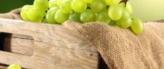 Маркировка продуктов питания Маркировка продуктов питания kak hranit vinograd 330x140