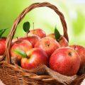 хранить яблоки Яблоки kak hranit yabloki 120x120