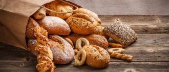 Как хранить хлеб Срок хранения мясных консервов Срок хранения мясных консервов kak hranit hleb 330x140