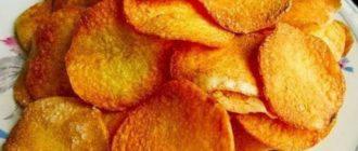 Как хранить чипсы Банановая пальма: как сохранить зимой Банановая пальма: как сохранить зимой kak hranit chipsy 330x140