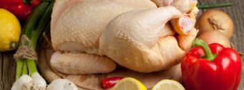 Как хранить курицу  Курица kak hranit kuritsu 350x130