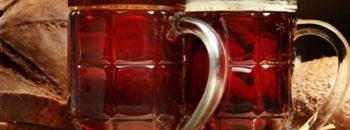 Как хранить квас и закваску  Квас и закваска kak hranit kvas 350x130