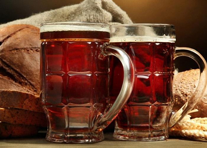 Как хранить квас и закваску  Кофе kak hranit kvas