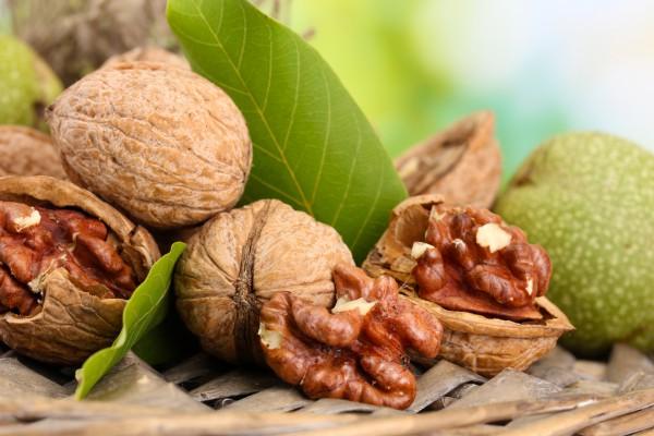 Как хранить грецкие орехи  Как хранить грецкие орехи kak hranit grezkie orehi