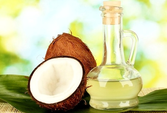 Как хранить кокосовое масло  Кокосовое масло kak hranit kokosovoe maslo