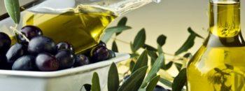 Как хранить оливковое масло  Как хранить оливковое масло kak hranit olivkovoe maslo 350x130