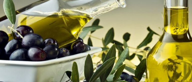 Как хранить оливковое масло  Как хранить оливковое масло kak hranit olivkovoe maslo 770x330
