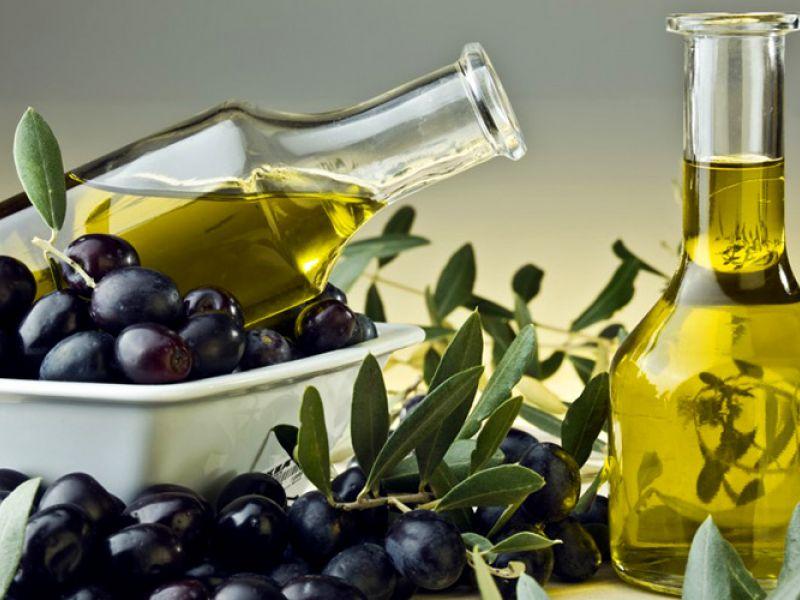 Как хранить оливковое масло  Как хранить оливковое масло kak hranit olivkovoe maslo