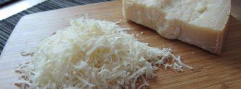 как хранить пармезан  Пармезан kak hranit Parmesan 001 350x130