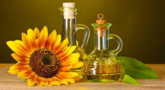 Подсолнечное масло  Подсолнечное масло kak hranit podsolnechnoe maslo