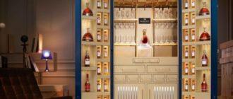 Виски  Виски kak hranit viski 330x140