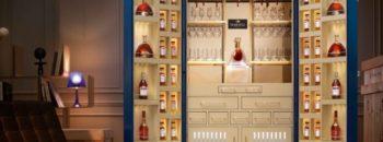 Как хранить виски  Виски kak hranit viski 350x130