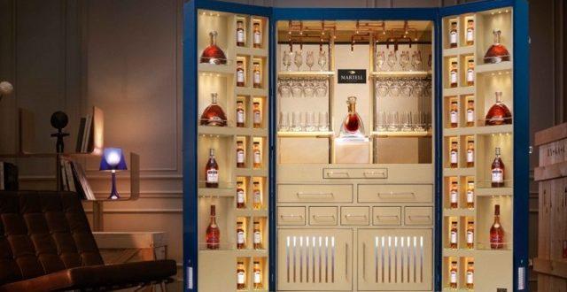 Как хранить виски  Виски kak hranit viski 640x330