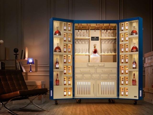 Как хранить виски  Виски kak hranit viski