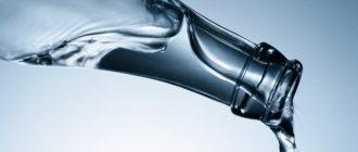 Как хранить воду  Вода kak hranit vodu 330x140
