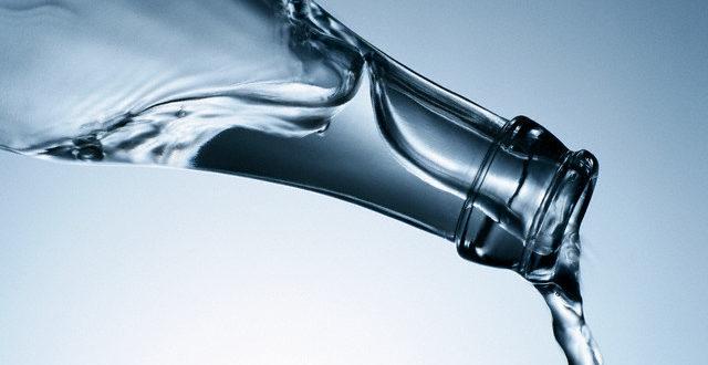 Как хранить воду  Вода kak hranit vodu 640x330