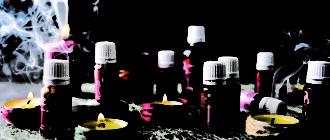 хранение эфирных масел эфирные масла, хвойные, цитрусовые, срок хранения, полимеризация, холодильник, флакон, аллергия, отравление, воспаление Эфирные масла hranenie efirnyh masel 330x140