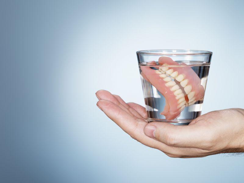 Хранение средств зубной гигиены и здоровья  Зубные средства kak hranit zubnye sredstva