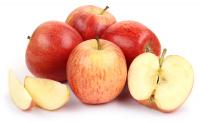 Как хранить фрукты  Главная yabloki