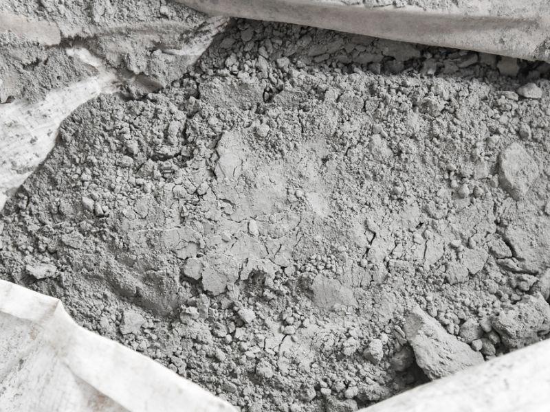 Цемент cement
