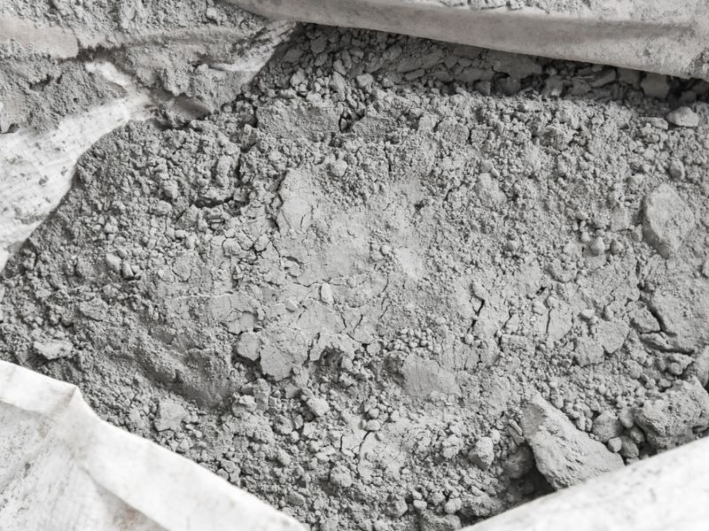 Цемент  Цемент cement