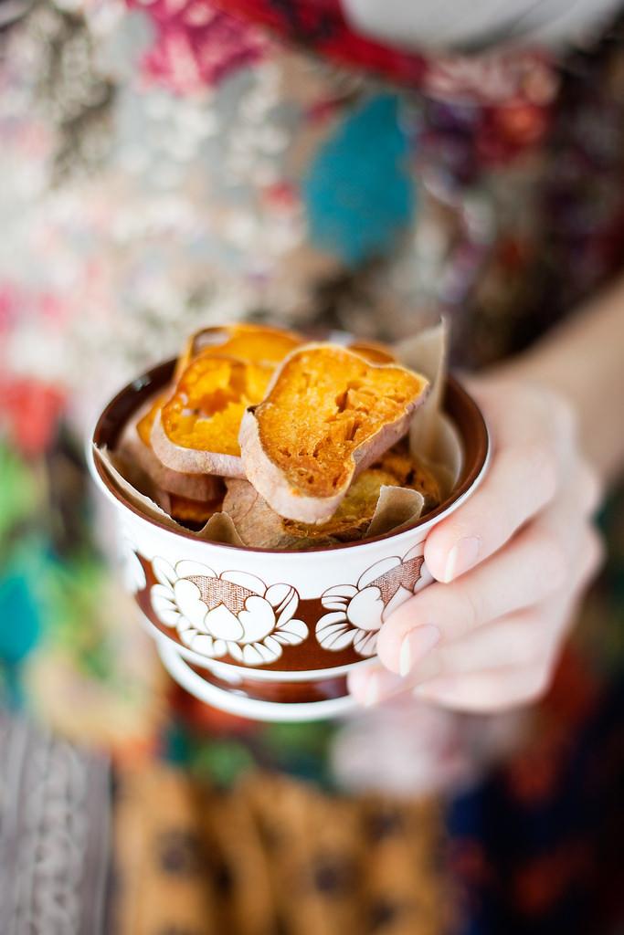 Сушка пищевой тыквы  Сушка пищевой тыквы tykva syshka hranenie
