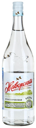 vodka-zhavoronki