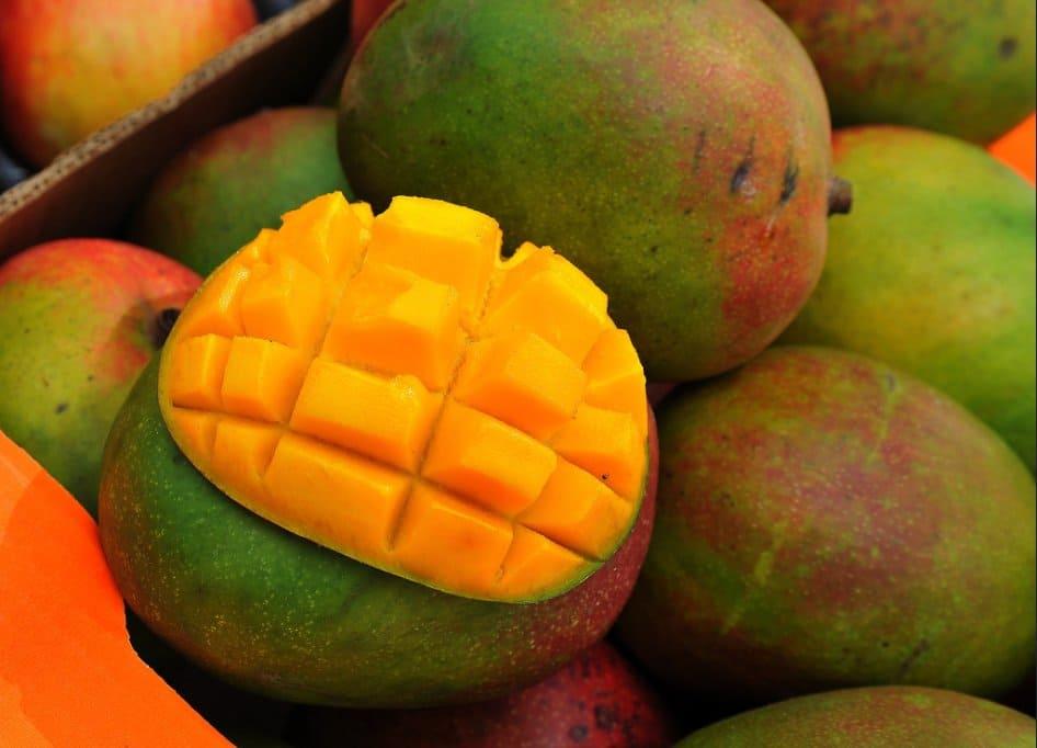 Как хранить манго  Как хранить манго 01 mango kak hranit
