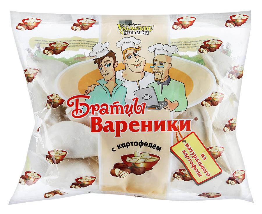 срок годности вареников с картошкой  Cрок хранения вареников с картошкой vareniki s kartoshkoi srok godnosti
