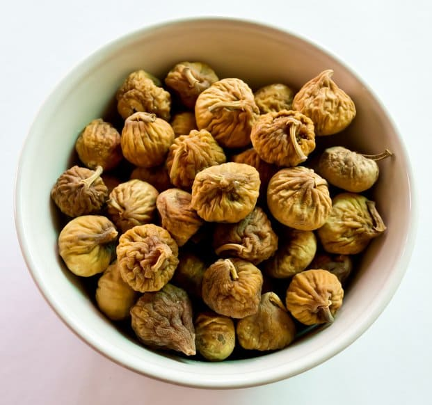 Как сушить инжир  Как сушить инжир hranenie sushenogo izhira