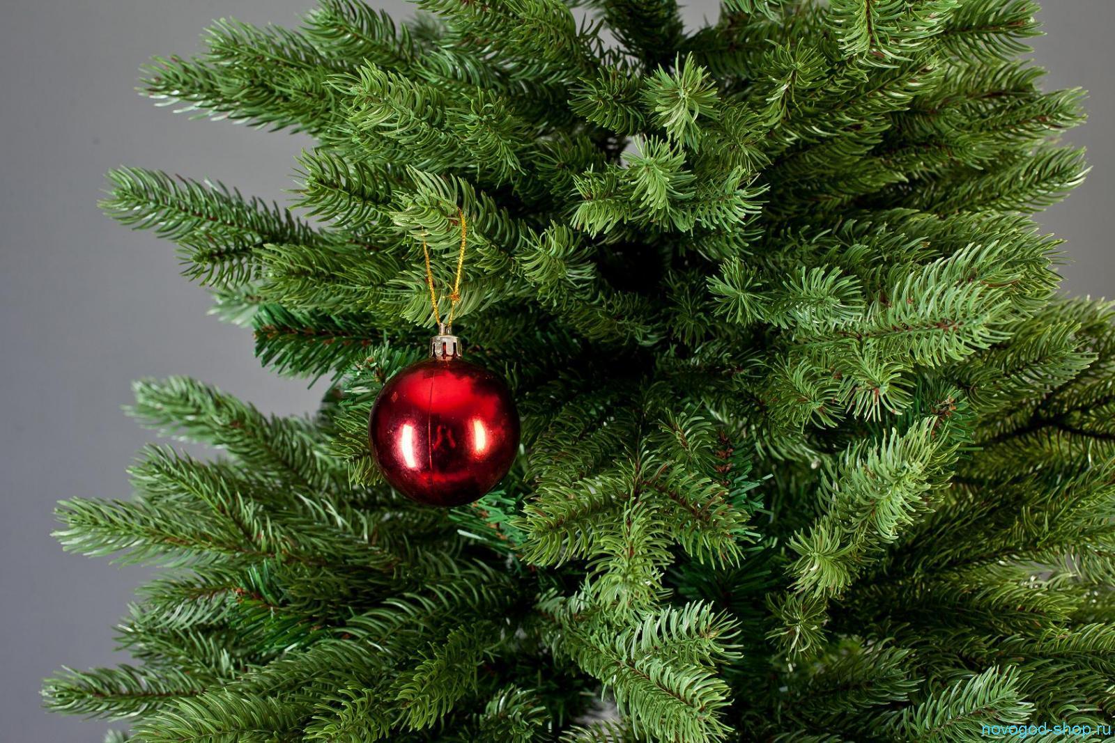 Срок годности искусственной елки  Срок годности искусственной елки kak hranit iskusstvenuu elku