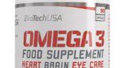 Омега-3 omega 3 srok godnosti 180x100