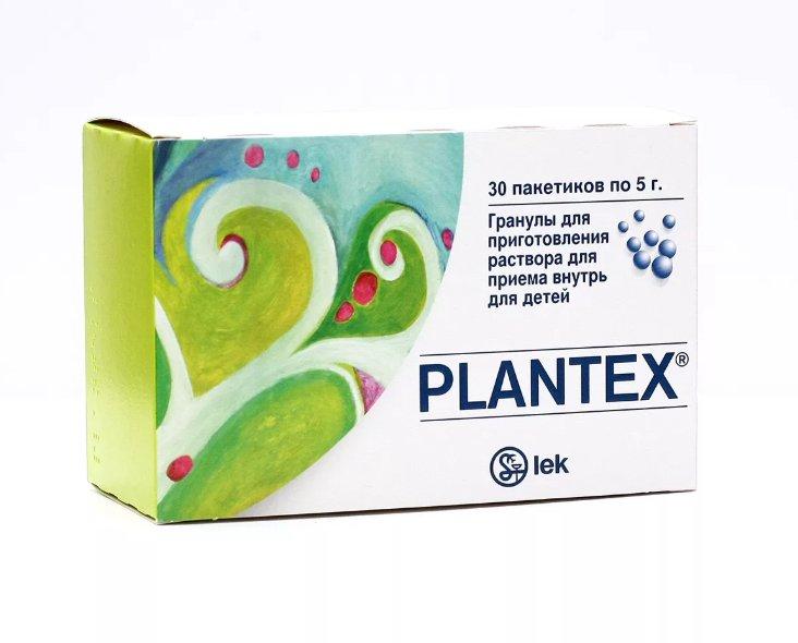 Плантекс plantex hranenie srok godnosti