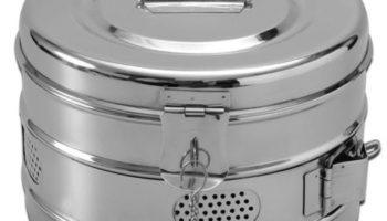 Биксы | Коробки стерилизационные  Биксы | Коробки стерилизационные biksy srok hraneniya 350x200